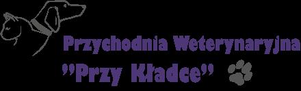 Gabinet Weterynaryjny Przy Kładce - Bartłomiej Babiński